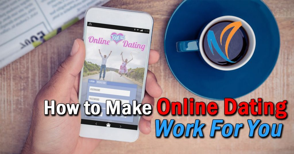 Online dating sites that actually work