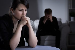 Affair Recovery   Best Marriages Couples Counselling in Langley & Surrey