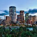 Gottman Level 2 - Calgary, AB - CANCELLED