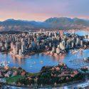 Gottman Level 2 - Vancouver - CANCELLED